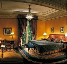 hotel paris luxus hotels in europa unterk nfte. Black Bedroom Furniture Sets. Home Design Ideas